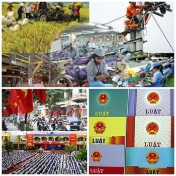 chi dao dieu hanh cua chinh phu thu tuong chinh phu noi bat tuan tu 12 168