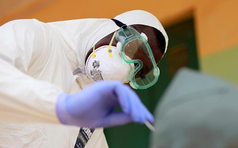 Thế giới vượt mốc 23 triệu ca mắc Covid-19, WHO hy vọng dịch bệnh sẽ chấm dứt sau 2 năm