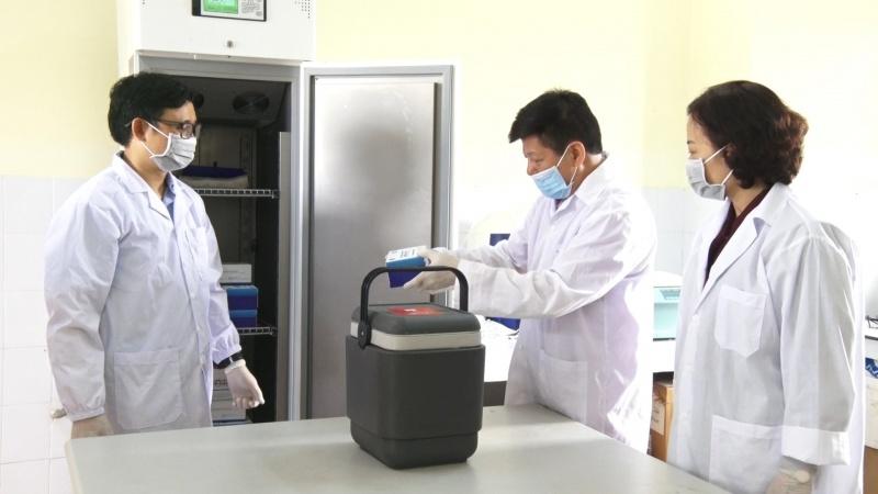 Khoa học và công nghệ góp phần giải quyết vấn đề thực tiễn