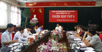 thuong truc hdnd tinh to chuc phien hop thuong ky thu 3