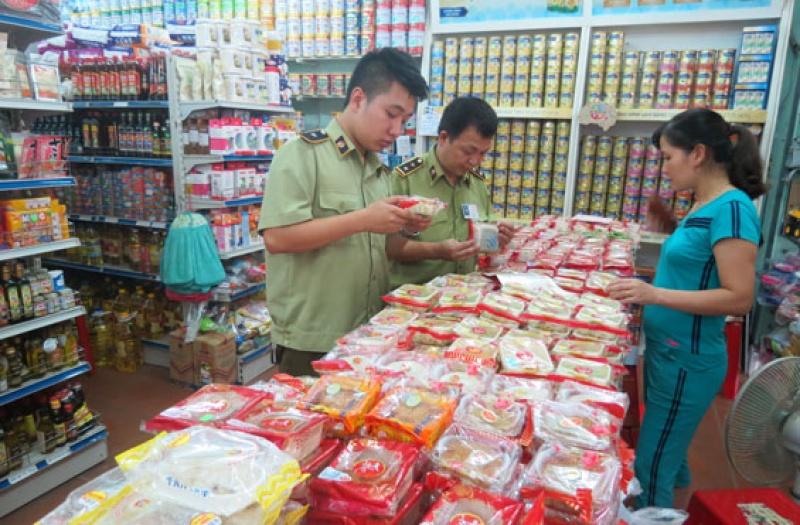 diem van ban chi dao dieu hanh noi bat cua ubnd tinh tuan qua