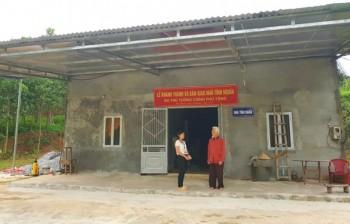 diem van ban chi dao dieu hanh noi bat cua ubnd tinh trong tuan