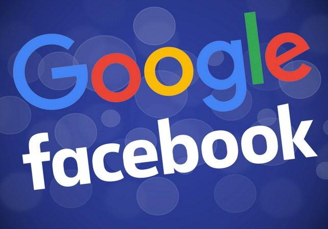 google facebook vuot ky vong tai thi truong quang cao so o my