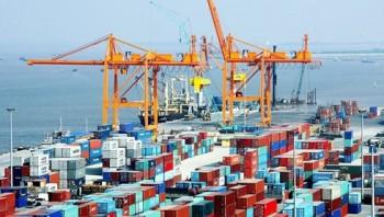 Thủ tướng chỉ thị triển khai phát triển sản xuất, thúc đẩy xuất khẩu
