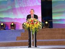 pho thu tuong du lien hoan trinh dien di san van hoa phi vat the quoc gia