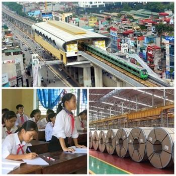 nghi quyet phien hop chinh phu thuong ky thang 82019