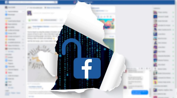 vu tan cong rung dong facebook 29 trieu tai khoan roi vao tay hacker