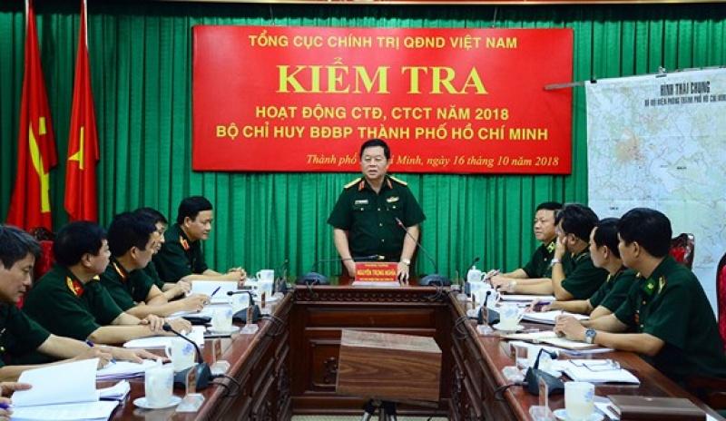 thuong tuong nguyen trong nghia tham kiem tra tai bo doi bien phong tp ho chi minh