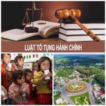 chi dao dieu hanh cua chinh phu thu tuong chinh phu noi bat tuan tu 15 19102018