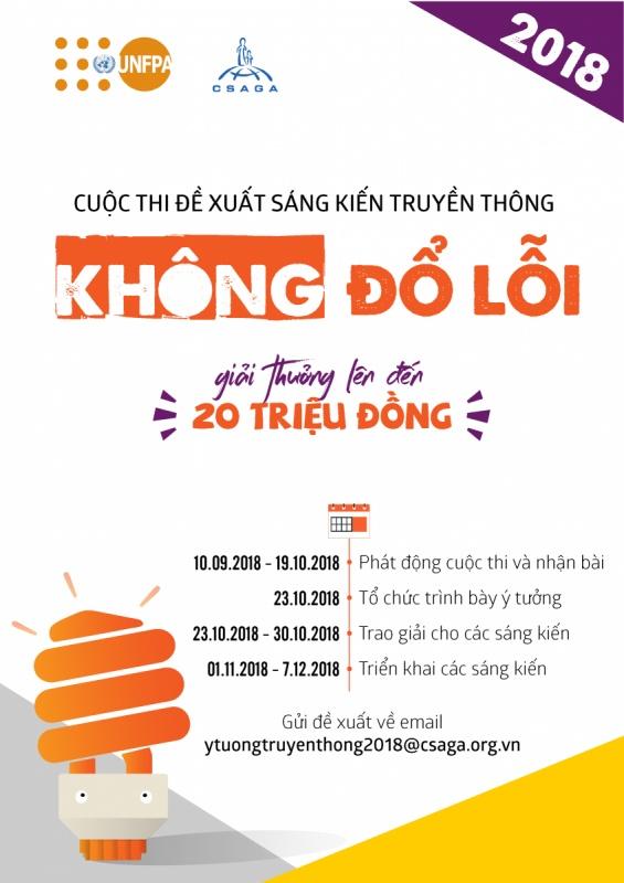 ngu ng do lo i ha y tha u hie u de tai sang kien lot top 5 chung ket cuoc thi khong do loi