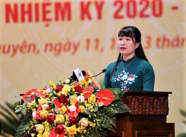 Vai trò của đại biểu dân cử trong việc nâng cao chất lượng, hiệu quả hoạt động của Hội đồng nhân dân