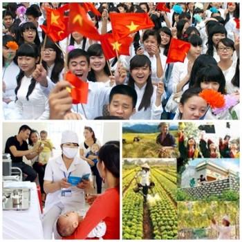 chi dao dieu hanh cua chinh phu thu tuong chinh phu noi bat tuan tu 25 29112019