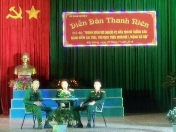 tang cuong suc de khang cho can bo chien si truoc thong tin xau doc