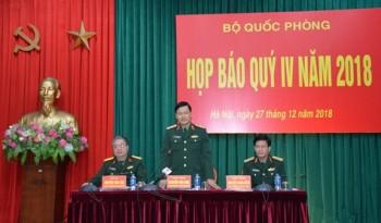 to chuc quan doi duoc dieu chinh tuong doi hop ly suc chien dau duoc nang len