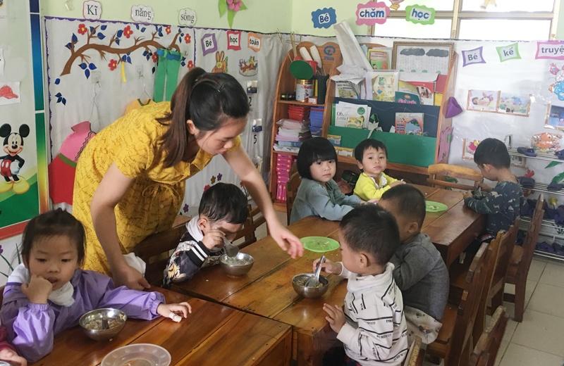 chi cuc dan so ke hoach hoa gia dinh tinh thai nguyen thong tin ve cong tac dan so