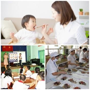 chi dao dieu hanh cua chinh phu thu tuong chinh phu noi bat tuan tu 23 2712
