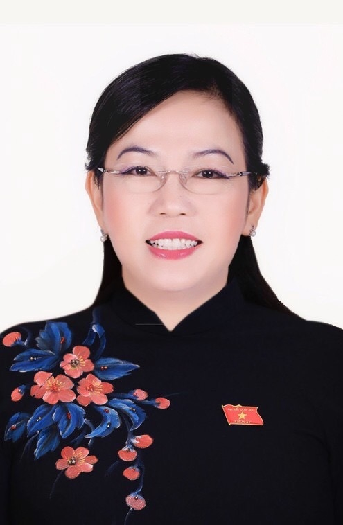 Bí thư tỉnh uỷ Thái Nguyên gửi thư chúc mừng cộng đồng doanh nghiệp doanh nhân