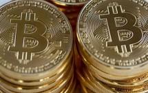 chuyen gia kinh te nhan dinh tuong lai bitcoin tien ao sinh ao tuong