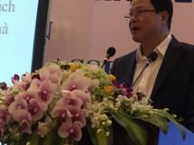 lao cai dung dau bang danh gia cong tac phong chong tham nhung 2016