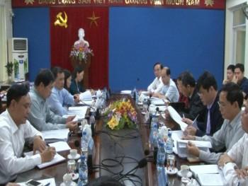 Lãnh đạo tỉnh tiếp công dân định kỳ tháng 3