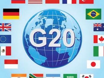 viet nam tich cuc dong gop nhieu y kien tai hoi nghi cap cao g20