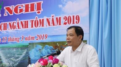 xuat khau tom nam 2019 huong muc tieu dat 42 ty usd