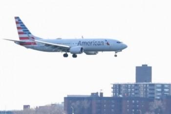 boeing tam ngung giao may bay 737 max sau tai nan tai ethiopia