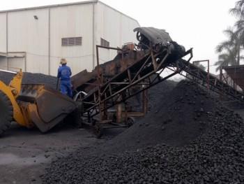 Thành phố Thái Nguyên: Sản xuất công nghiệp quý I tăng 8,5 %