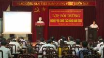 boi duong nghiep vu cong tac dang nam 2017