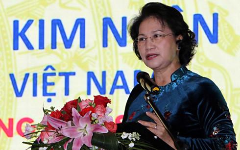 nang cao vi the vai tro cong dong nguoi viet nam o nuoc ngoai