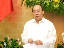 thu tuong phan dau dat tang truong it nhat 67 nam 2018