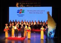 73 san pham dich vu cntt duoc vinh danh tai giai sao khue 2018