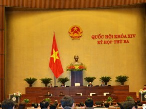 Chính phủ quyết tâm đạt chỉ tiêu tăng trưởng GDP cả năm 6,7%