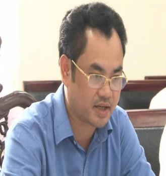 Lãnh đạo Uỷ ban nhân dân tỉnh tiếp công dân định kỳ tháng 5/2017