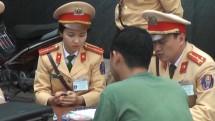 thai nguyen tai nan giao thong dip nghi le 304 15 giam so voi cung ky