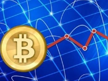 gia bitcoin nhich len muc 8500 usd