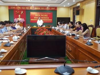 Thái Nguyên triển khai công tác tuyên truyền kết quả Hội nghị lần thứ 7, Ban Chấp hành Trung ương Đảng khóa XII