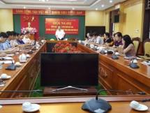 thai nguyen trien khai cong tac tuyen truyen ket qua hoi nghi lan thu 7 ban chap hanh trung uong dang khoa xii