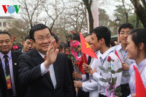 nguyen chu tich nuoc truong tan sang tim chon hien tai 69371