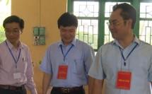 thai nguyen san sang buoc vao ki thi thpt quoc gia nam 2017