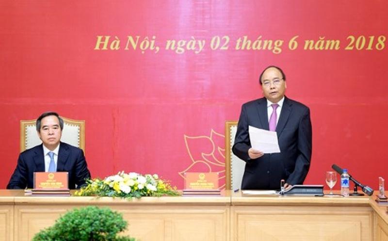 ban can su dang chinh phu va ban kinh te tu ky quy che phoi hop cong tac