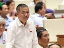 can cu dong thue thu nhap de xu ly tai san khong ro nguon goc
