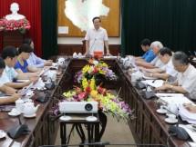 san sang cho hoi nghi xuc tien dau tu tinh thai nguyen nam 2018