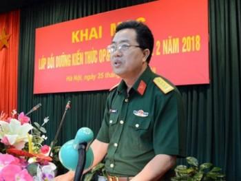 cuc hau can bo tong tham muu boi duong kien thuc quoc phong an ninh cho doi tuong 2