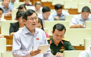 nghi ngo so lieu 059 cong chuc va 038 vien chuc khong hoan thanh nhiem vu