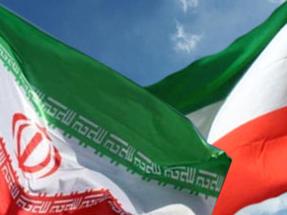 cang thang kuwait iran lam phuc tap khung hoang ngoai giao vung vinh