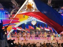 the thao 24h philippines huy dang cai sea games 2019 vi khung bo