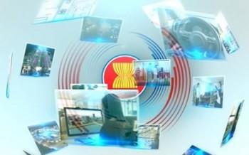 wef asean 2018 thao luan cac yeu to thuc day mo hinh kinh doanh moi