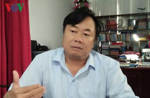 cuoc cach mang tinh gon bo may chac chan phai co su hy sinh 41802