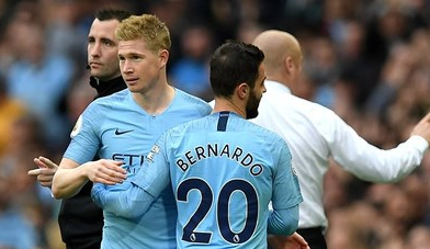 thang dam burnley man city giu vung ngoi dau premier league